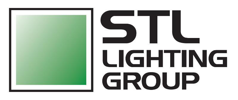 GE Lighting's Wet Location LRX Square Series