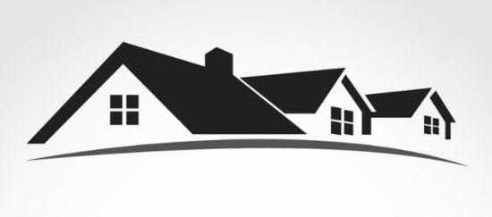 home_design_roof_set.jpg