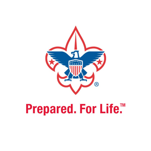 Prepared for Life logo