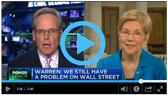 Warren Video