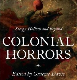 Coloinal Horrors