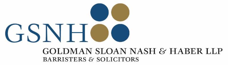 GSNH Logo