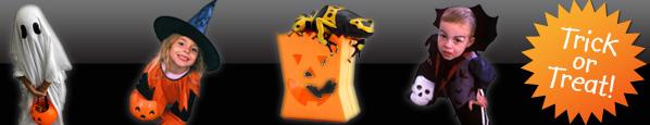 halloween-kids-header.jpg