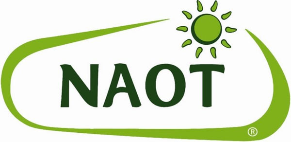 www.naot.ca