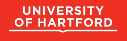 new UH logo