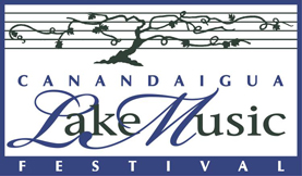LakeMusic Logo