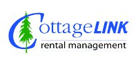 CottageLINK Rental Management