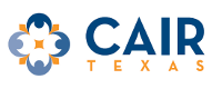 Council on American-Islamic Relations, Texas-Houston chapter