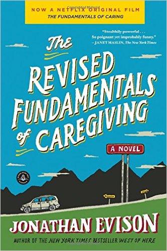 Revised Fundamentals of Caregiving