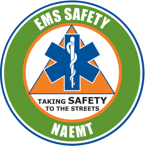 NAEMT EMS Safety course