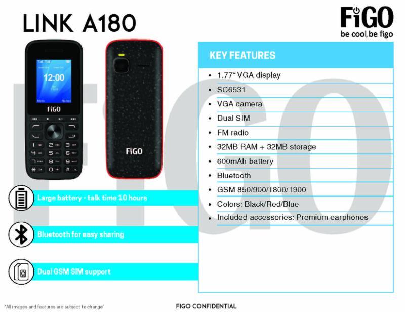 05aa66fc-808d-46b9-83fd-e292edfa340c.jpg
