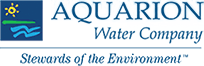 Aquarion Logo