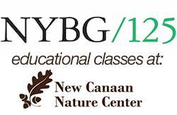 NYBG at NCNC