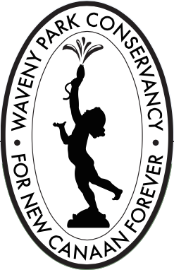 Waveny Park Conservancy logo