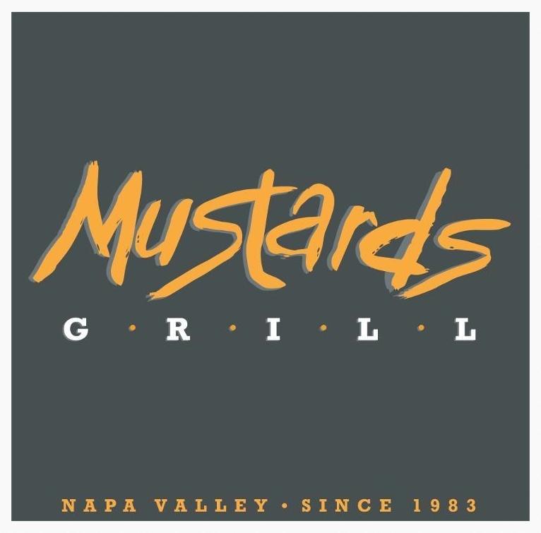 Mustards Grill