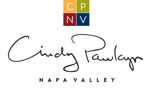 Cindy Pawlcyn Napa Valley