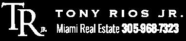 Shelton and Stewart Realtors, LLC.