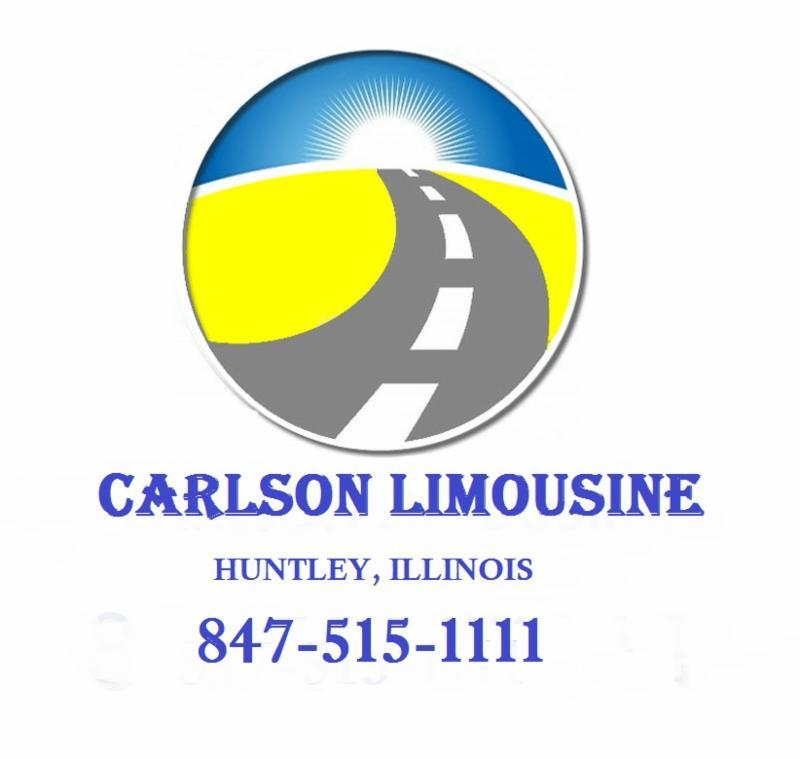 Carlson Limousine