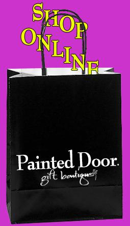 Shop Painted Doon Online
