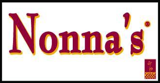 Nonna's Logo