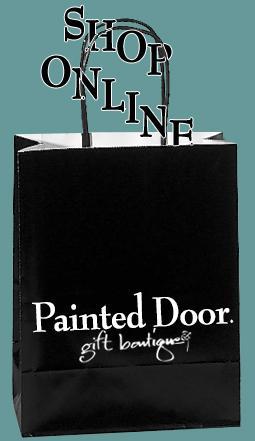 Shop Painted Door Online