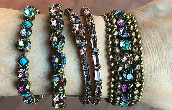 Sorrelli - Bracelets