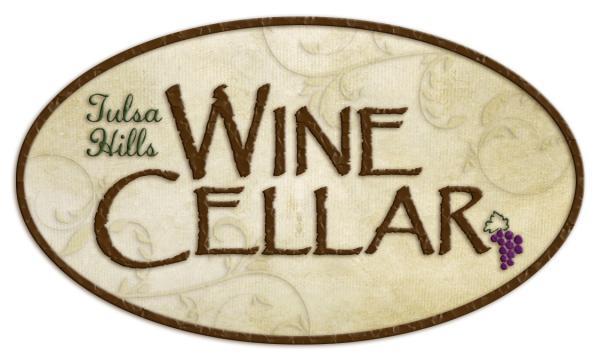 Tulsa Hills Wine Cellar In  sc 1 st  Vase and Cellar Image Avorcor.Com & Tulsa Hills Wine Cellar - Vase and Cellar Image Avorcor.Com