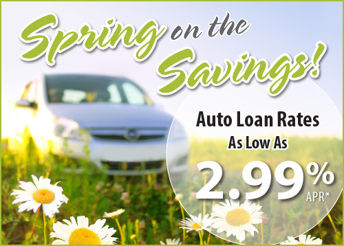 Auto loan apr rates based on credit score 11
