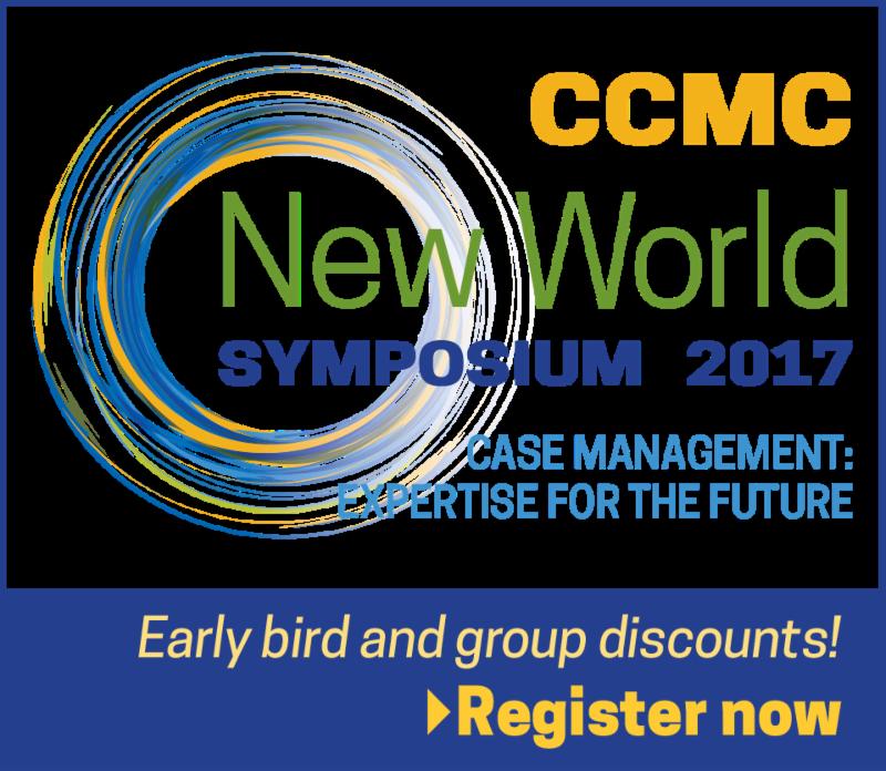 CCMC New World Symposium 2017