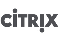 Citrix Logo PNG