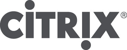 Citrix_RGB