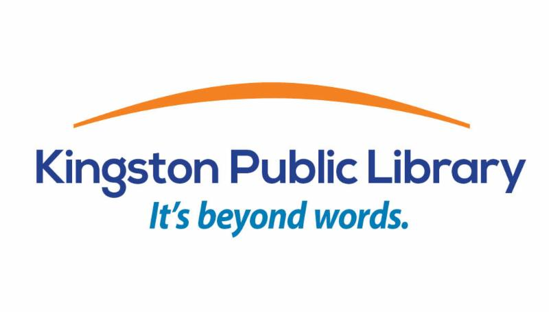 Kingston Public Library