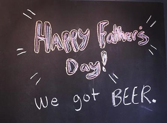 Lots of beer, charcoal, and a sale on grass fed beef this week! Must be that time of year. #stlfood #stlfoodie #stleats #stlfoodscene #eatlocalstl thanks for the chalkboard design, @jakejones_internet!