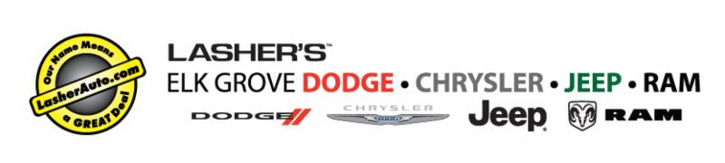 Elk Grove Dodge >> Test Drive A New Ram From Lasher S Elk Grove Dodge Chrysler