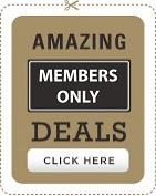 amazing_members_deals