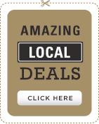 Amazing Local Deals