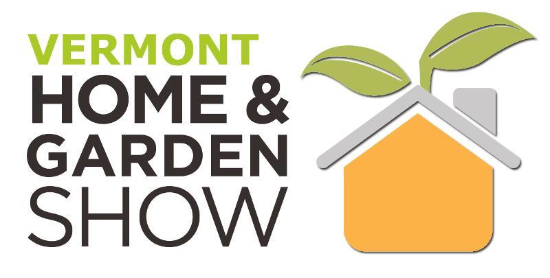Vermont Home & Garden Show
