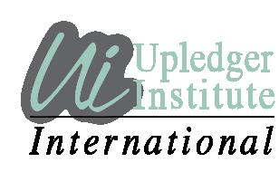 UI Logo