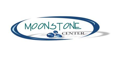 Moonstone Center