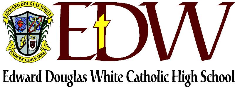 E. D. White Catholic High School