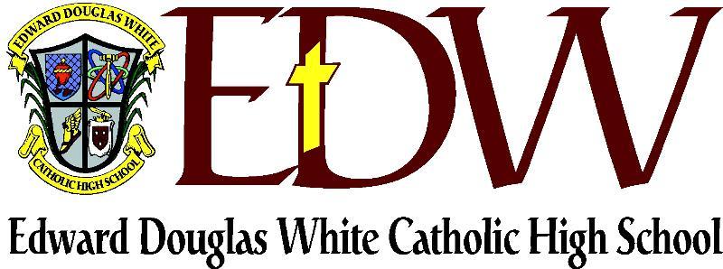 E. D. White Catholic High School
