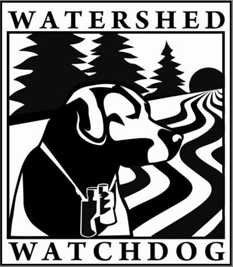 Watershed Watchdog