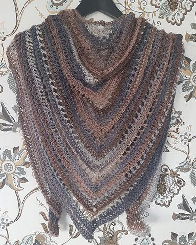 This Month Is For You Free Patterns