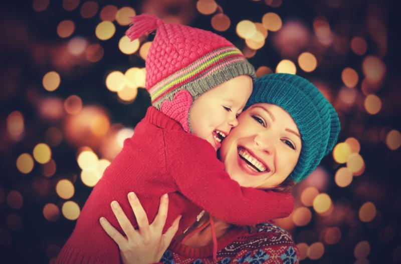 happy_family_mother_kid.jpg