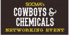Specialty & Custom Chemicals America