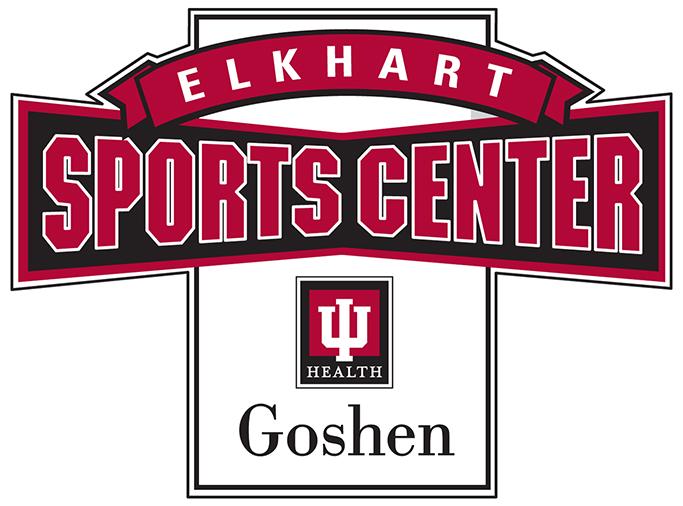 Elkhart Sportscenter