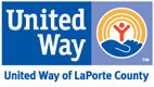 UWLPC logo
