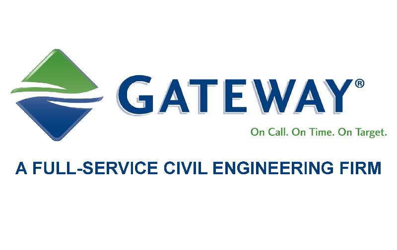 Gateway ad
