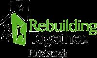 Rebuilding Pgh logo