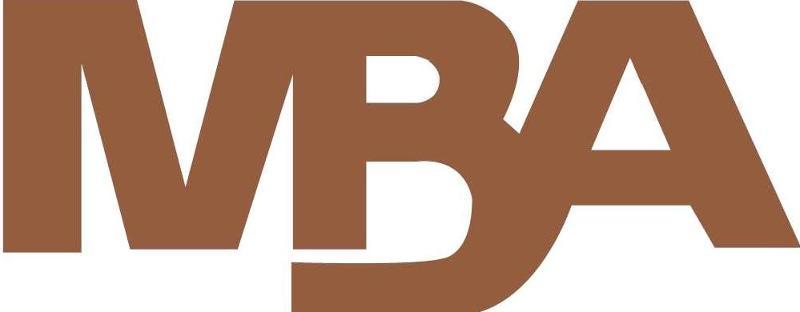 mba logo plain